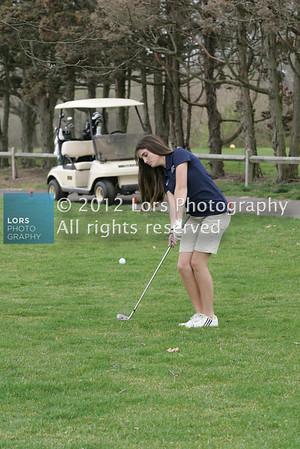 2012-3-21 trn golf -ten