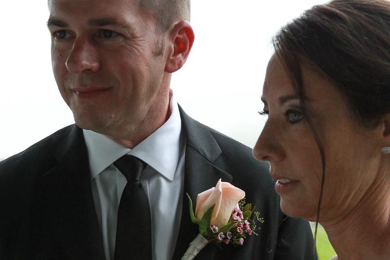 Jason & Lisa-27.jpg