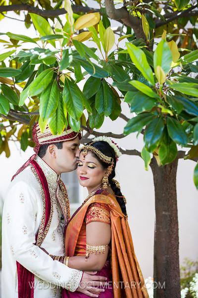 Sharanya_Munjal_Wedding-327.jpg