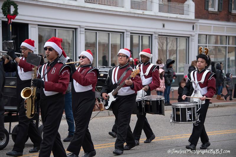 2019_Salem_NJ_Christmas_Parade_089.JPG