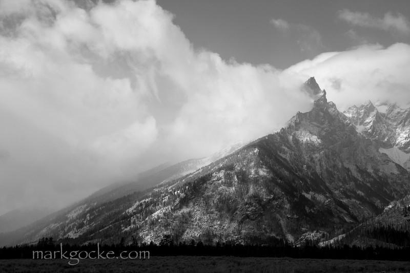 teewinot-clouds1-mg.jpg