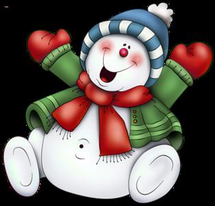 Santa Sessions December 22, 2018