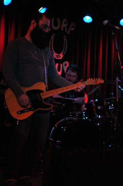 2013-03-29 It's Criminal at the Turf Club 027.JPG