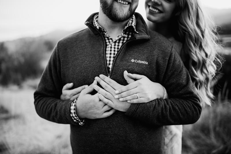 Sean & Erica 10.2019-207.jpg