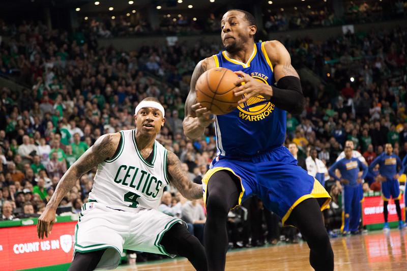 PMC with Celtics-51.jpg