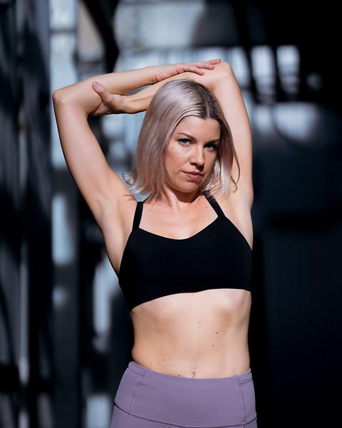 IG - Hawaii - Madeleine Russick - Yoga-1006.jpg