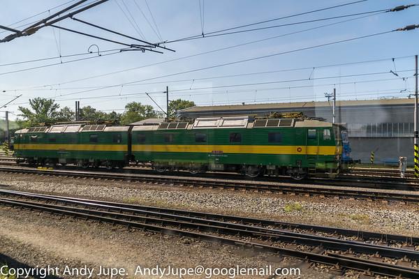 Class 131