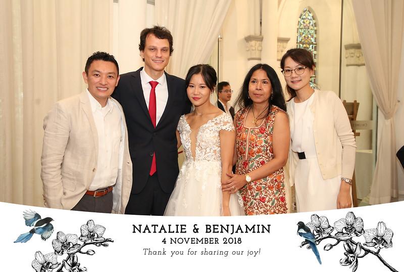 Vivid-with-Love-Wedding-of-Benjamin-&-Natalie-27517.JPG