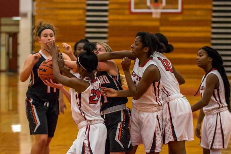 Rockford JV Basketball vs Muskegon 12.7.17-199.jpg