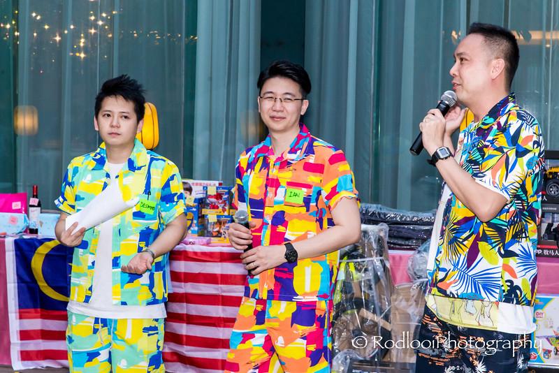 [20160915] MIB Mooncake Party @ China Lounge, Beijing (119).JPG