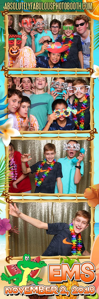 Absolutely Fabulous Photo Booth - (203) 912-5230 -181102_210243.jpg