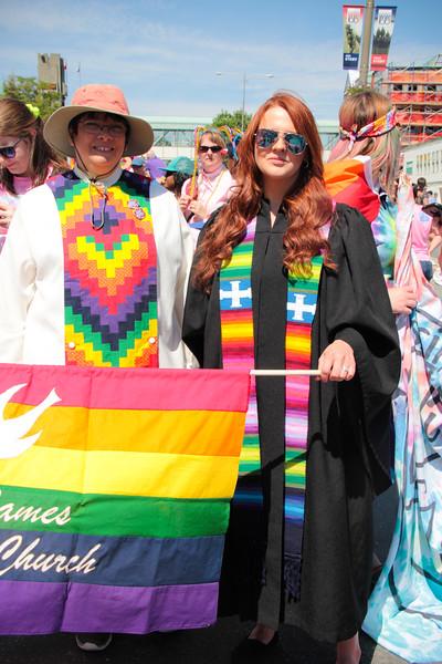 pride2016IMG_7361.jpg