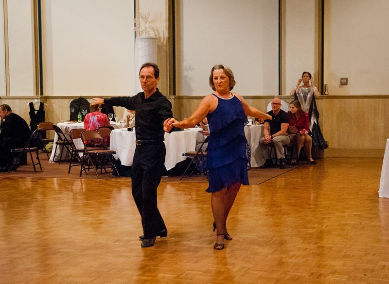 Dance_masters_2016_comp-0098.JPG