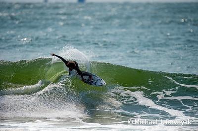 LIDO Beach Surf TRIP P 09.21.20