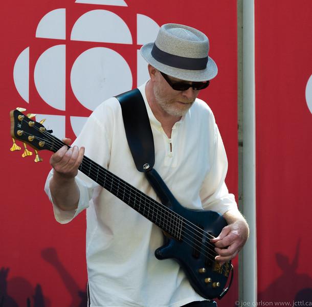 Dave Bawa CBC jsc-0125.jpg