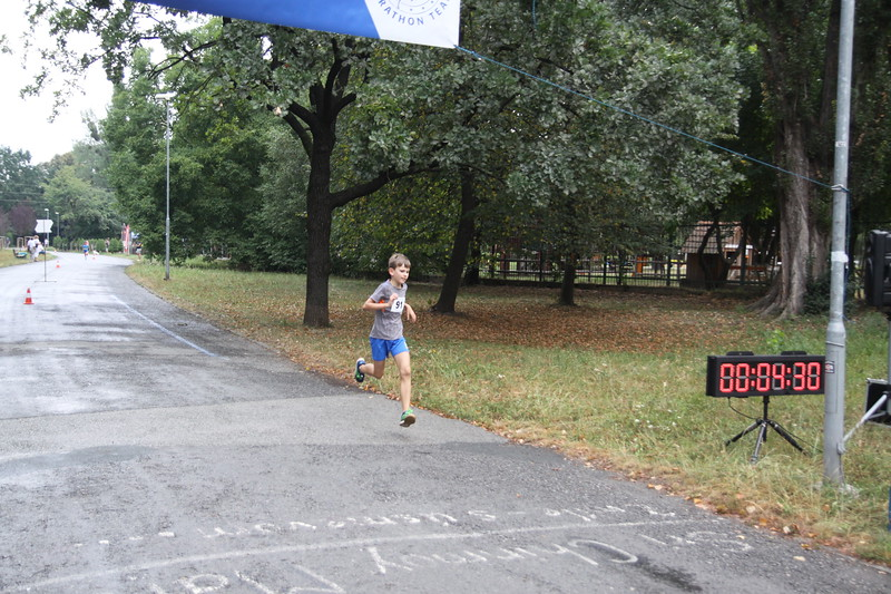 2 mile kosice 60 kolo 11.08.2018.2018-029.JPG