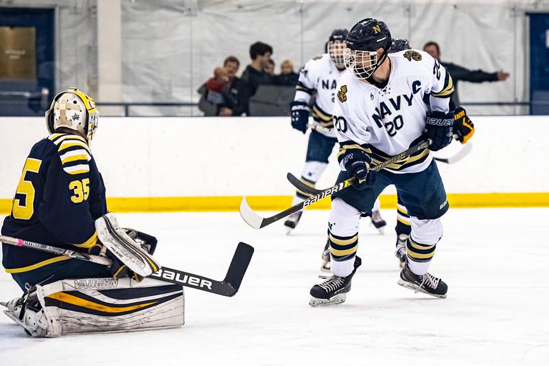 2019-11-15-NAVY_Hockey-vs-Drexel-3.jpg