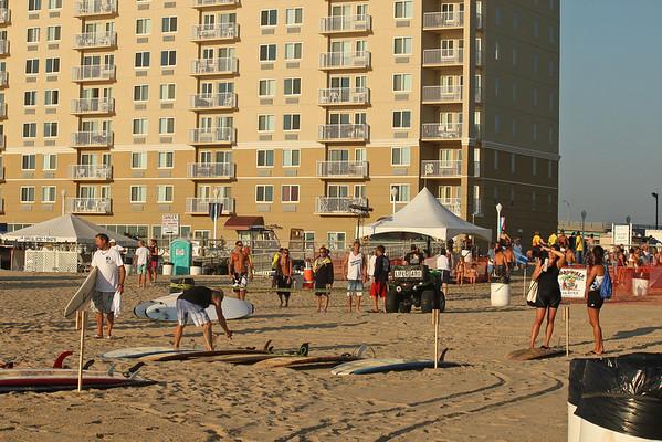 Wareings Gym Beach Bum Classic 4th Annual 2010
