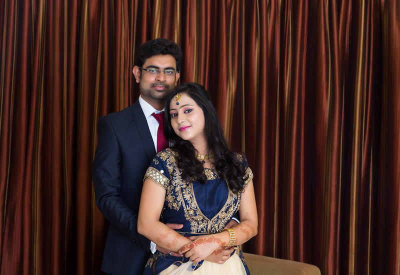 bangalore-engagement-photographer-candid-17.JPG