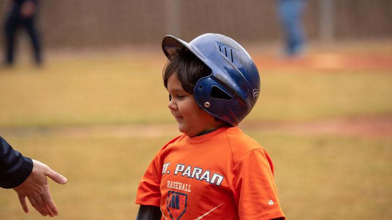 Will_Baseball-17.jpg
