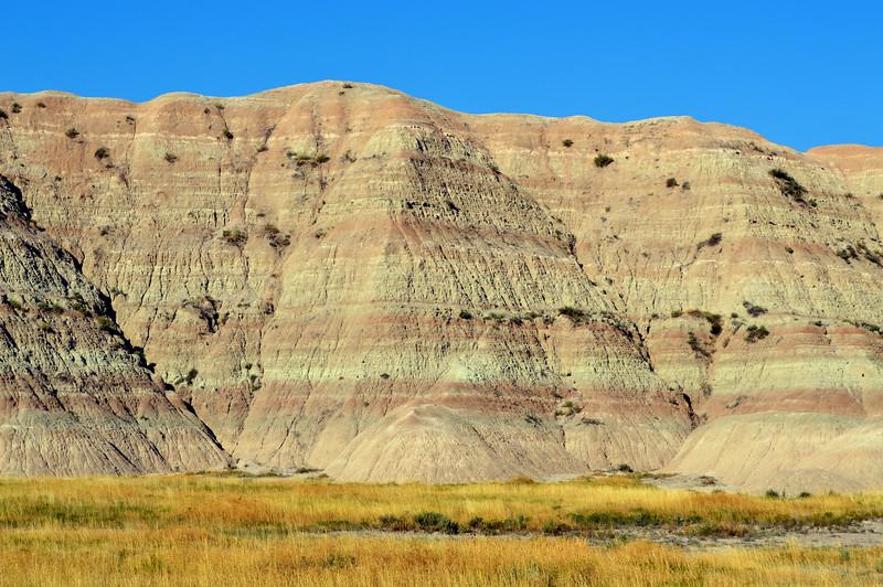 Badlands-large-hillside-2013.jpg