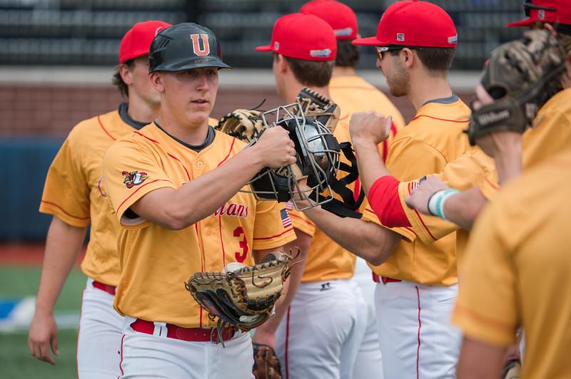 Spartans Challenger Baseball  June 19 2021-2.jpg