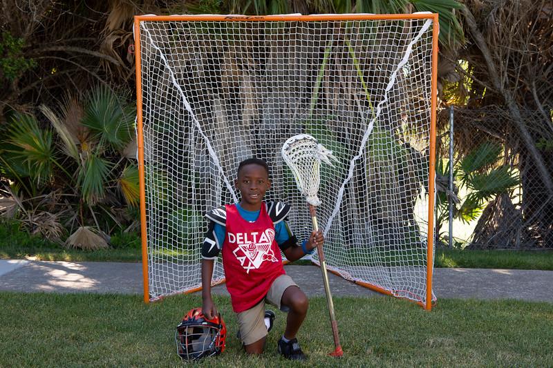 Lacrosse-_85A6825-.jpg
