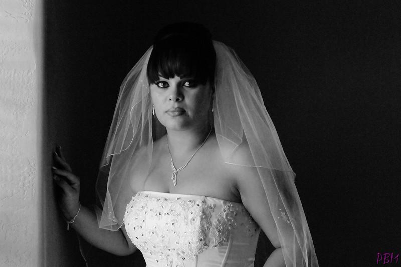09-01-12 Sylvia Wedding