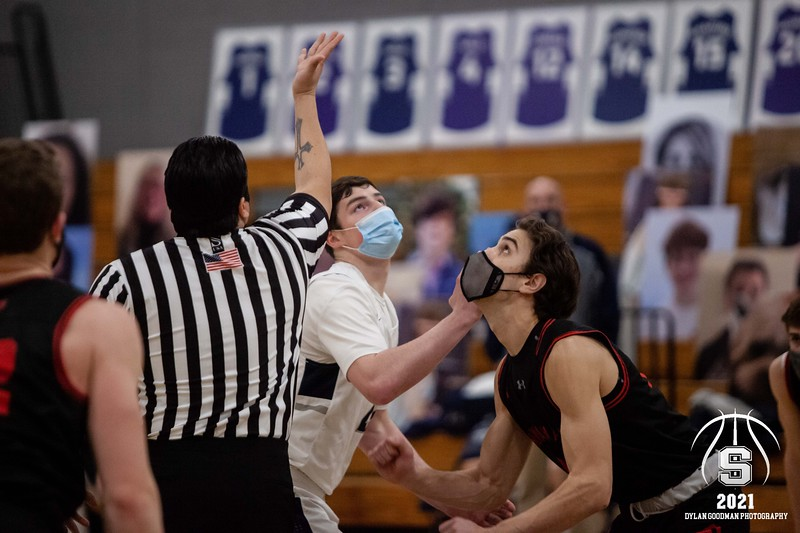6-Staples vs. New Canaan - March 2, 2021 - Dylan Goodman Photography.jpg