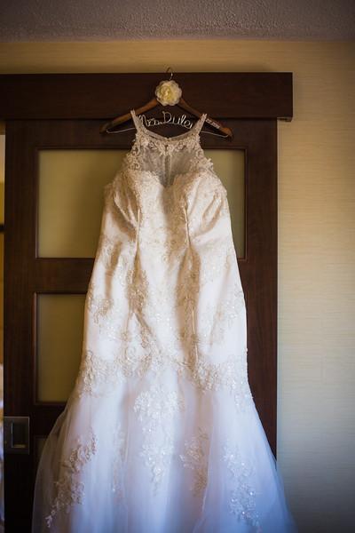 DULEY_WEDDING--3245.jpg