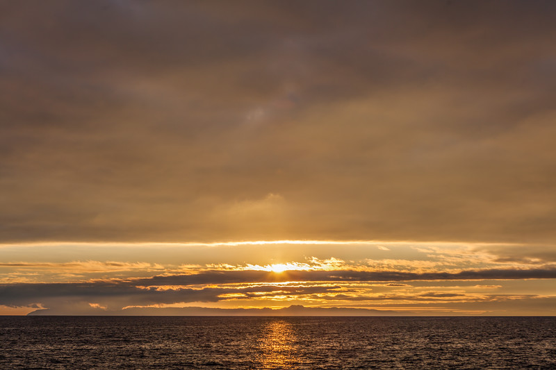 Sunset Sky 00021.jpg
