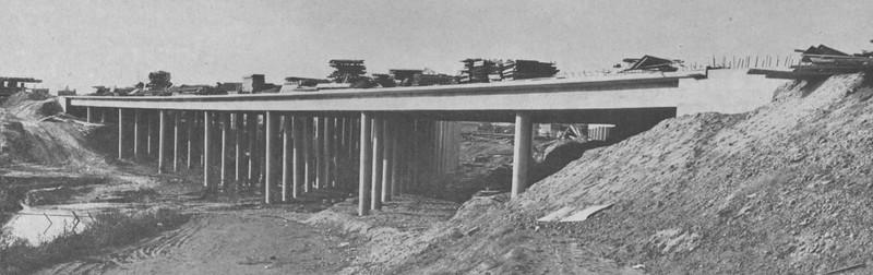1962-01-02-CAHiPub-58b.jpg