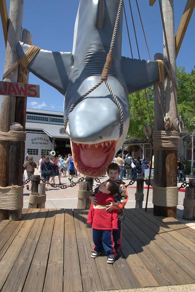 Orlando 4-7-2009 9-14-28 AM.CRW.jpg