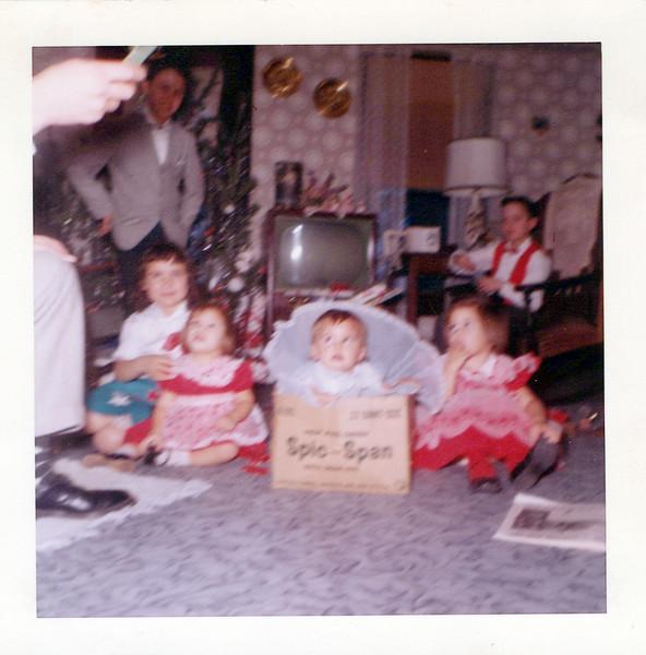 1961 Teri on Right, Ken on Left.jpeg