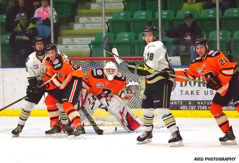 Okotoks Oilers vs Lloydminster Bobcats AJHL Oct 28 (21).jpg