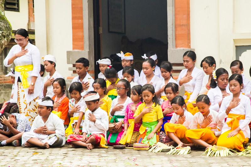 Bali sc3 - 258.jpg