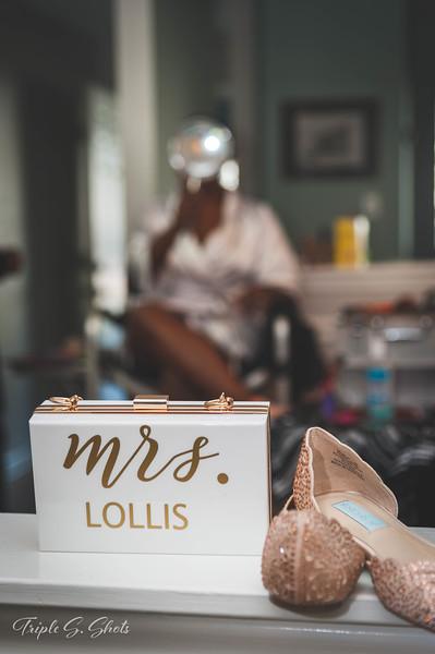 Lolis Wedding Edits-38.JPG