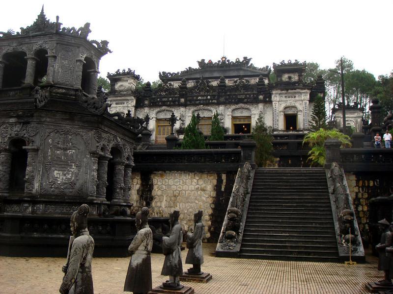 Vietnam 2008-099.jpg