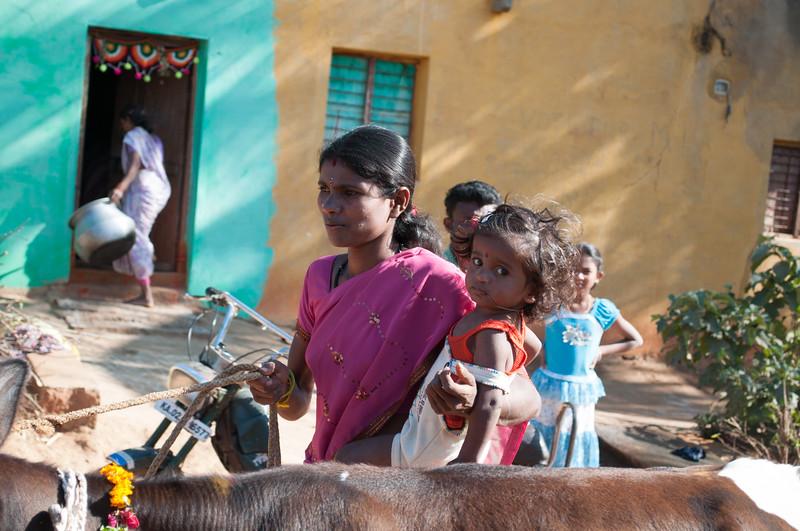 Bangalore-India-10489.jpg