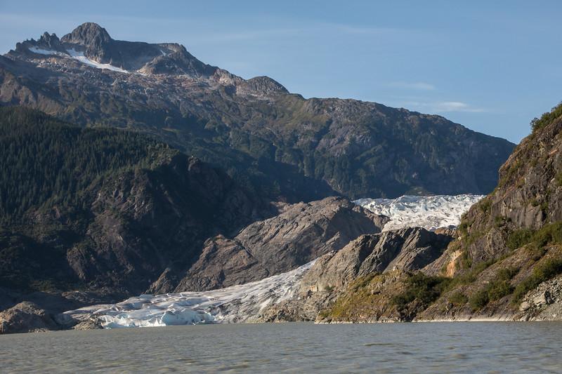 Juneau-9174.jpg