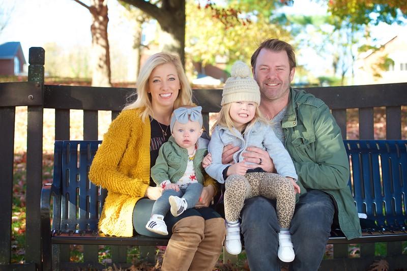 PJ Family fall 2019 47.jpg