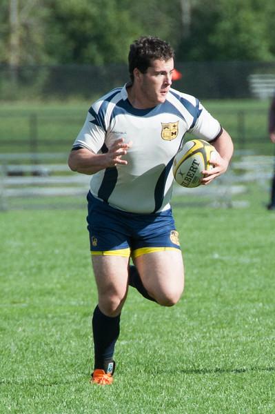2016 Michigan Rugby vs. Illinois 409.jpg