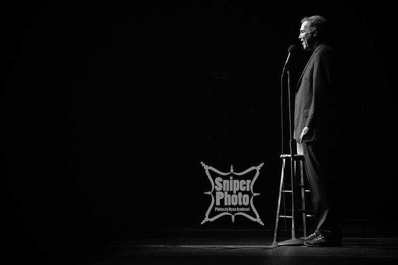 Norm Macdonald - Belterra Casino - Sniper Photo-7.jpg