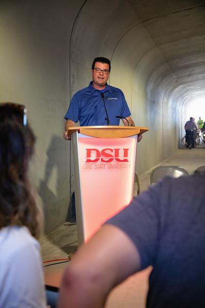 New tunnel ribbon cutting 2019--8.jpg