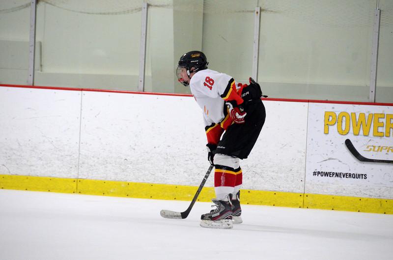 130113 Flames Hockey-196.JPG