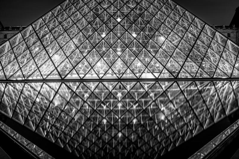 Paris2jun17-4734-2.jpg