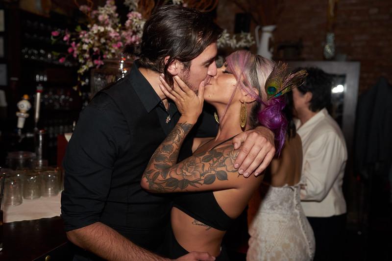 James_Celine Wedding 1521.jpg