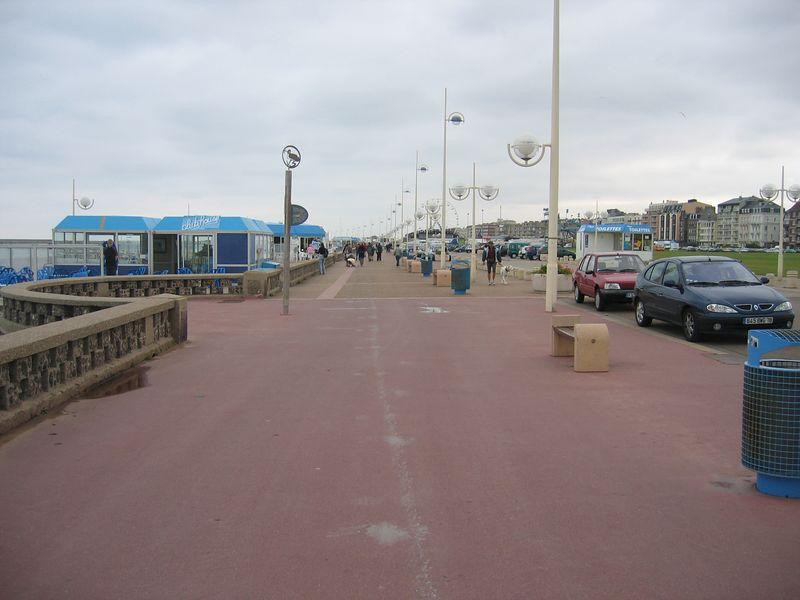boardwalk_1.jpg