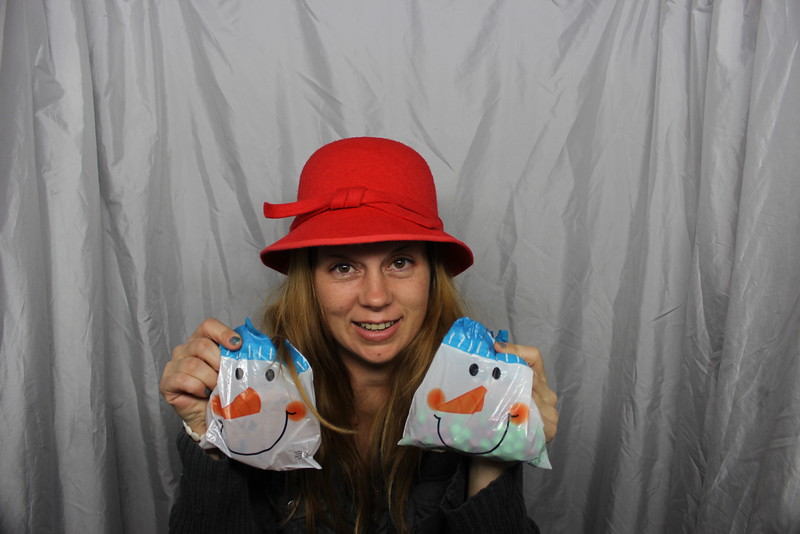 PhxPhotoBooths_Images_607.JPG