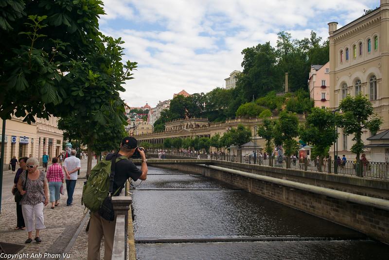 Karlovy Vary August 2013 048.jpg